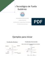 Manual de Cnc 2018