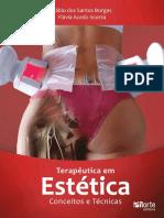 Terapeutica em estetica_ concei - Fabio dos Santos Borges.pdf