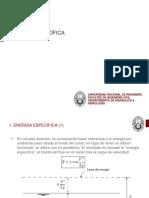09_E_especifica.pdf