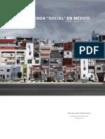 libro vivienda social.pdf