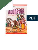 Kisah 1001 Malam Abunawas.pdf