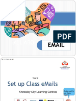 all_about_email.ppt