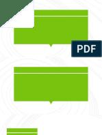 PowerPoint Atlas
