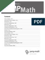 Unit+Tests+for+Workbook+5