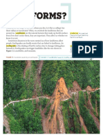 1-what-are-landforms.pdf