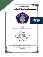 percobaan-bandul-sederhana (1).pdf