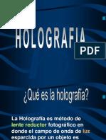holografia1