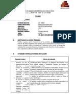 SILLABUS Proyectos Empresariales (3)
