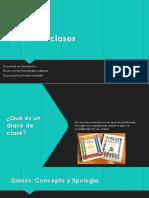 Diario de clases.pptx