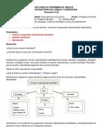 10-mo-grado-lengua-y-literatura-18-08-18.pdf