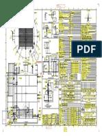 1535359043589_HURL-G-ED-U01-STA-EDW-FA-801-001.pdf