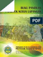Panduan PKL Agroindustri Revisi Ke 5