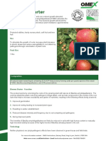 biomex starter horticulture single page.pdf