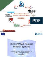 Initiation-Systems.pdf