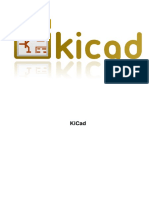 kicad