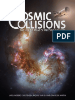Fundamental Astronomy cosmic collisios