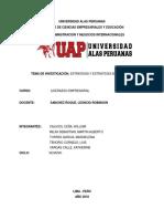 LIDERAZGO ESTRATEGIA.docx