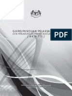 GARIS_PANDUAN_AKTA_711.pdf