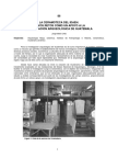 ceramoteca de guatemala.pdf