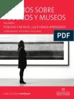 Publicos-y-museosI-Leticia-Perez.pdf