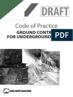 GroundControlforUndergroundMines.pdf
