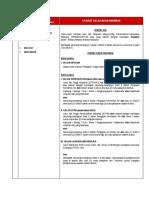 SYARAT KEMASUKAN_SCIENCE ALOR SETAR.pdf