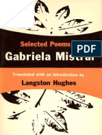 Mistral, Gabriela - Selected Poems (Indiana, 1957).pdf
