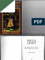 Gerina Dunwich Wicca Craft.pdf