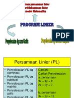 risetoperasi-1-program-linier.ppt