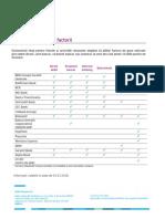 Modalităţi-de-plată-a-facturii-01.03.2018.pdf