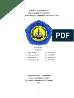 lpsp-defisit-perawatan-diri.pdf