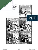 Guía Globalización Comic Chat