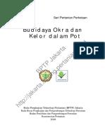 WT brosur budidaya okra dan kelor.pdf