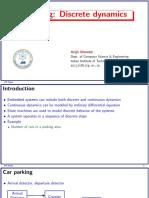 03_discrete_systems.pdf