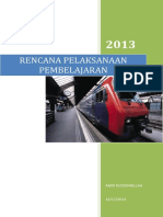 217406641-RPP-Fisika-Kalor.pdf