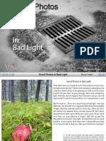 BadLight-Buenas Fotos con mala luz.pdf