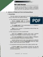 2018_09_22-14_19-Office-Lens.pdf
