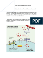 Part I Recent Advances in Metabolomics Research (medium)-converted.pdf