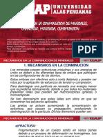 2. MECANISMOS  CONMINUCION DE MINERALES.pptx