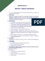 INSTRUCTIVO_001.pdf