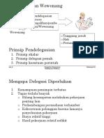 Pendelegasian Wewenang.pdf