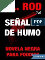 Senales de humo - JL Rod.pdf
