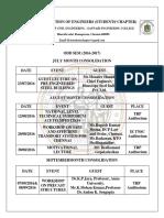 Binder1-min.pdf