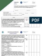 ISTORIE SI STIINTE SOCIO_UMANE.pdf