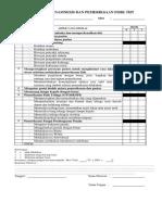 Checklist OSCE THT.docx