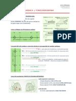 AUSCULTACION_CARDIACA_Y_FONOCARDIOGRAMA.pdf