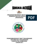 342427102-Kak-Prokesga.docx