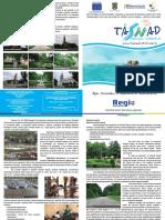 brosura final.pdf