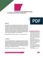 Avaliação no ensino superior.pdf