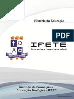 52-História da Educação-ok.pdf